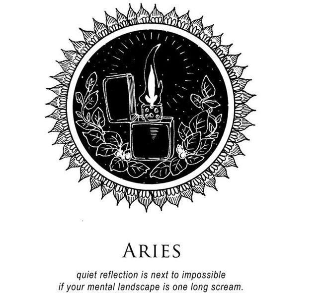 Гороскоп на апрель 2019 года от Павла Глобы по знакам Зодиака в 2019 году
