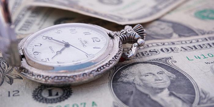 На кого из знаков зодиака упадут деньги в феврале 2019