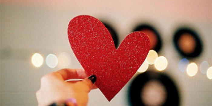 Кому больше всего повезет в любви по гороскопу в феврале 2019: Рейтинг