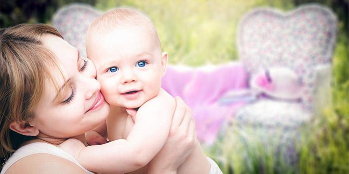 Почему мы не помним себя во младенчестве: Феномен «детской амнезии»