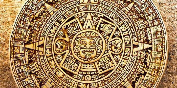 Какое вы животное по гороскопу Майя