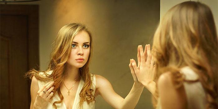 8 точных признаков, что вы выглядите моложе своего возраста