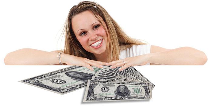 Любимчики: Кого из знаков зодиака деньги любят больше всего