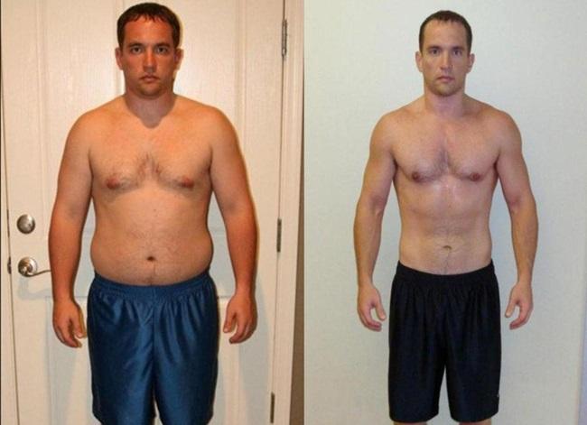 аквааэробика похудения фото до и после
