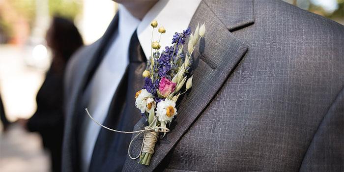 Мужские имена, обладатели которых женятся только по любви
