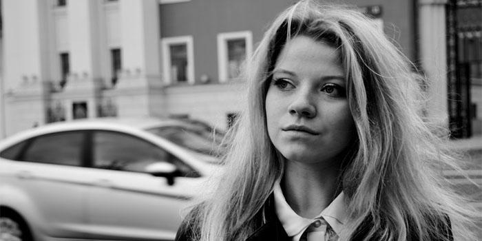 9 ваших слов и действий, которые сломают жизнь дочери