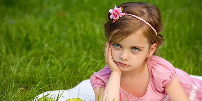Женщины каких знаков зодиака остаются маленькими девочками всю жизнь