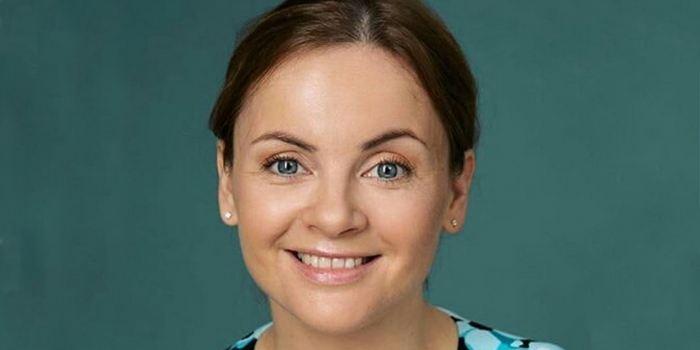 Юлия Проскурякова не подтвердила, но и не опровергла новую беременност