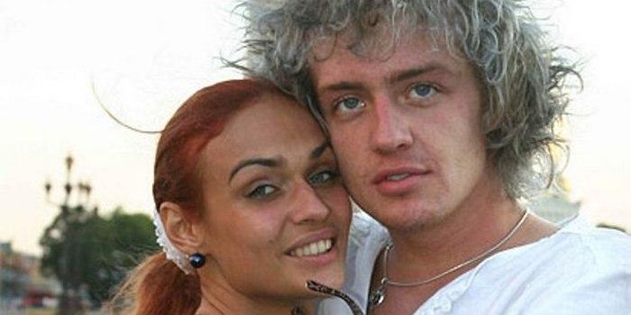 Бывший возлюбленный Алёны Водонаевой прокомментировал её скандал с Айз