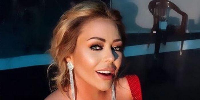 Юлия Началова выглядит старше своих лет: новое фото певицы привело в замешательство пользователей Instagram