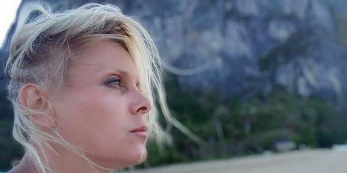 Яна Троянова устала от съёмок «Последнего героя»: актриса мечтает попасть домой