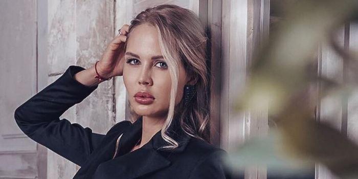 Мария Погребняк заинтриговала странной фигурой на видео: фолловеры рассмотрели накладки на ягодицы
