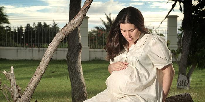 Мужчины каких знаков зодиака способны бросить беременную жену