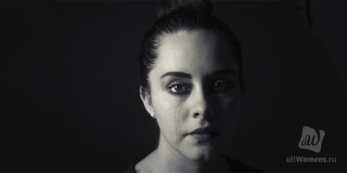 9 роковых ошибок женщин в отношениях с мужчинами