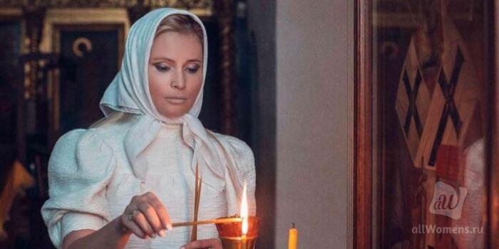 Дана Борисова прокомментировала разговоры о проклятии «Последнего героя»: телеведущая уверена, что обманула судьбу