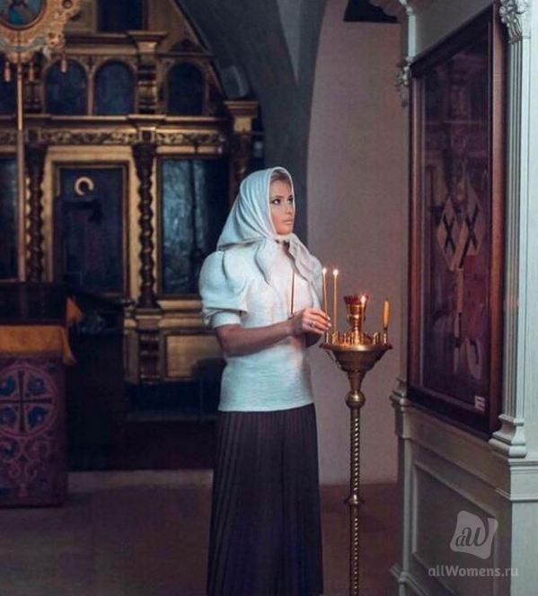 Дана Борисова прокомментировала разговоры о проклятье «Последнего героя»: телеведущая уверена, что обманула судьбу