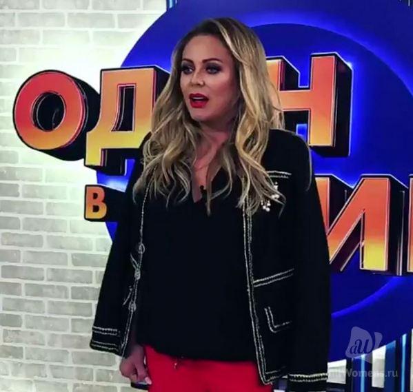 От Евгения Алдонина подписчики требуют пост о Юлии Началовой: в Instagram бывшего мужа певицы назревает скандал