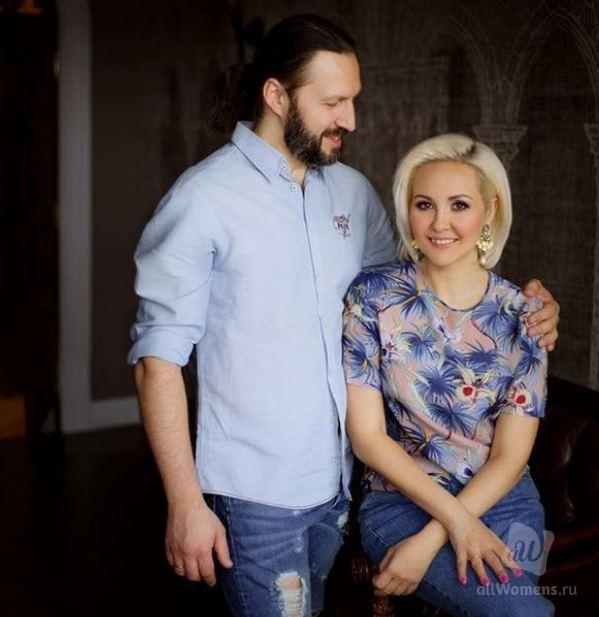 Василиса Володина дала прогноз на апрель для всех знаков: когда устраивать свадьбы и как избежать финансового кризиса