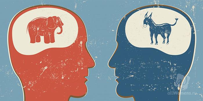 10 признаков глупого человека, как распознать его с 1 взгляда