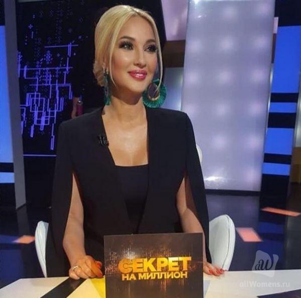 Ольга Орлова подставила «Секрет на миллион»: выяснилось, что прячут в конвертах с последним вопросом