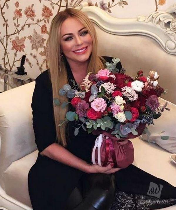 Родные Юлии Началовой выступили против фильма о певице