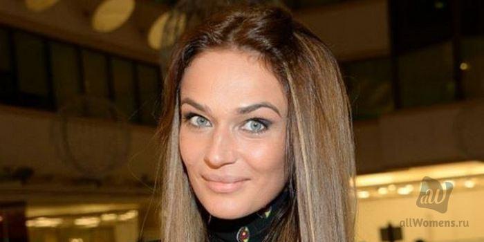 Алёна Водонаева вышла в свет с полной подругой: фолловеры набросились с упрёками на звезду «Дома-2»