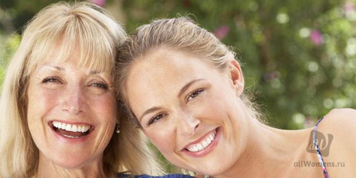 Какие знаки зодиака не бросают родителей в старости