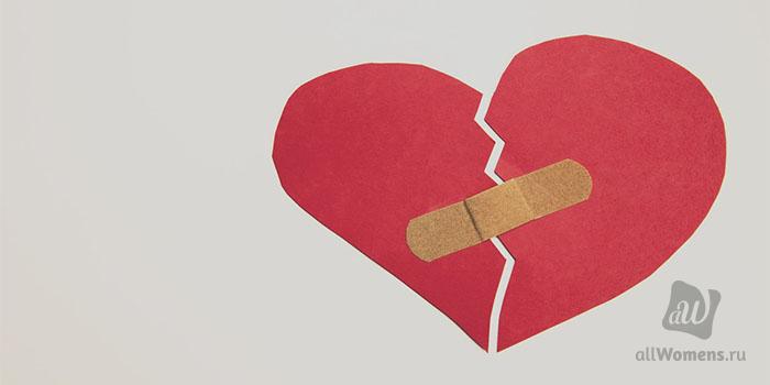 Какие знаки зодиака редко кому подходят в любви
