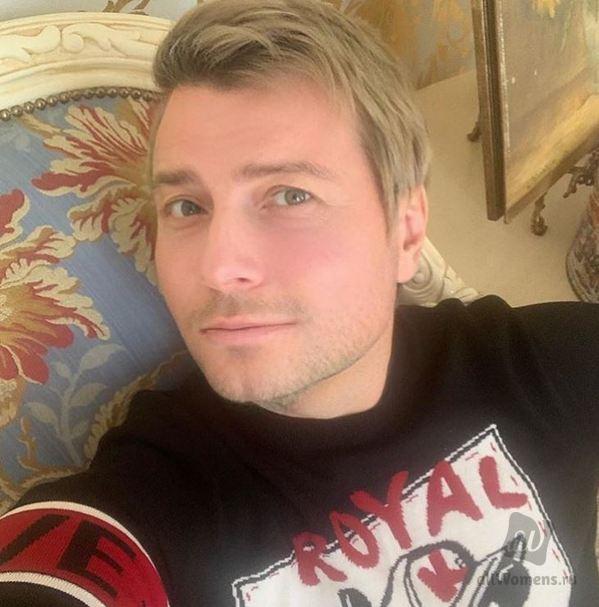 После концерта Аллы Пугачёвой в Кремле Николай Басков задумался о старости