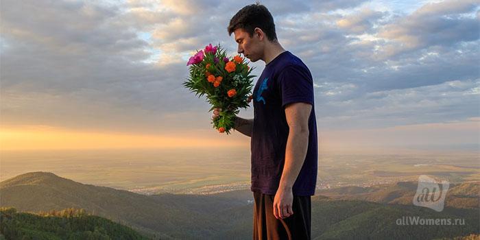 Как по знаку зодиака вернуть любимого мужчину после расставания