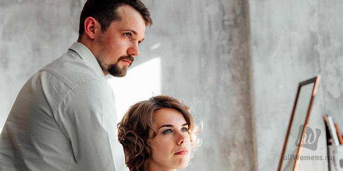 Как долго бывает счастлив в браке каждый знак зодиака. А 3 ли года длится любовь?