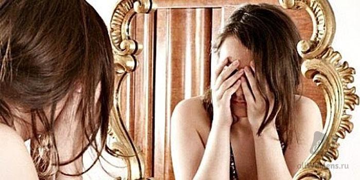 Почему мы не можем принять свое тело и лицо: Кому это выгодно