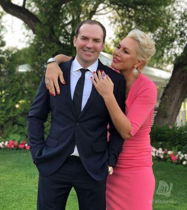 Катя Гордон прокомментировала развод Сергея Жорина: певица подозревает, что адвокат снова распускал руки