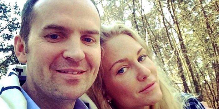 Катя Гордон прокомментировала развод Сергея Жорина: певица подозревает