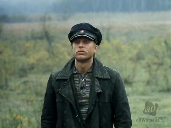 Александр Панайотов перевоплотился в легенду советского кино Юрия Богатырёва