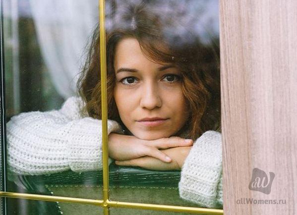 Дочь Розы Сябитовой показала нового избранника: Ксения отправилась с возлюбленным в Париж
