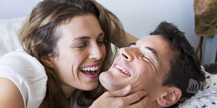 11 женских фраз, которые больше всего любят мужчины