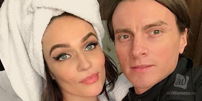 Алёна Водонаева подтвердила слухи о разводе с мужем: экс-участница «Дома-2» разоткровенничалась в соцсетях