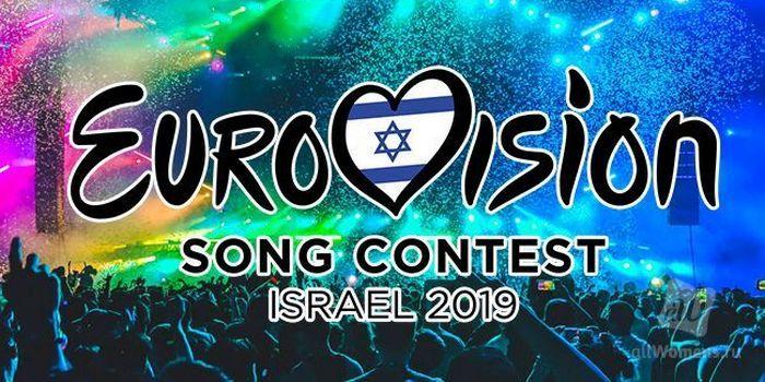 Кто победит на Евровидении-2019: прогноз на финал меняется каждые сутк