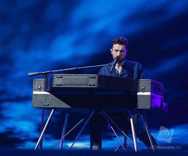 Кто победит на Евровидении-2019: прогноз на финал меняется каждые сутки