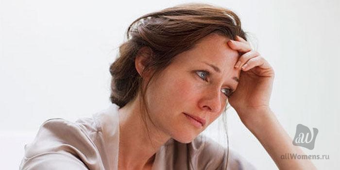 От каких женщин по гороскопу чаще всего уходят мужья