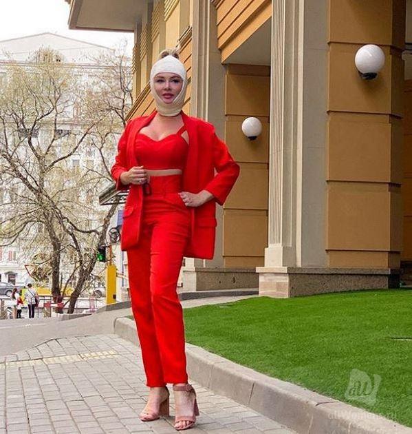 Дарья Пынзарь рассказала о пластике лица, но подписчики не видят изменений: звезду «Дома-2» заподозрили в обмане