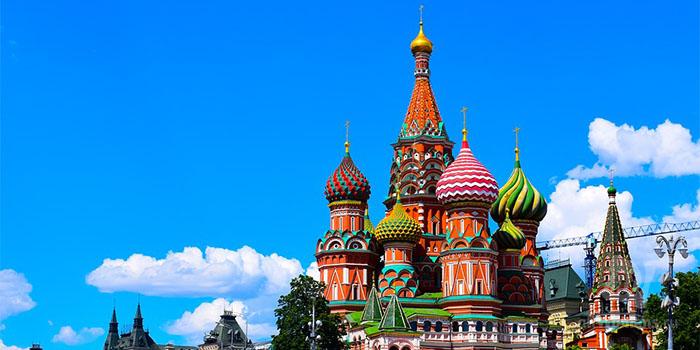 Погода в Москве и Московской области на июль 2019 года, самый точный п