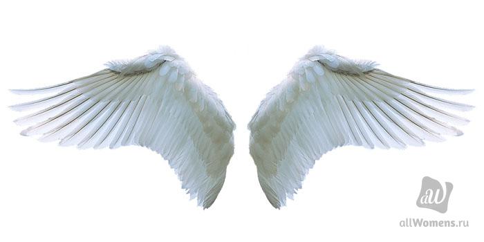Кто по гороскопу ангелы: Знаки зодиака со светлой душой