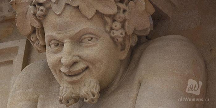 Кто по гороскопу демоны: Знаки зодиака с темной душой