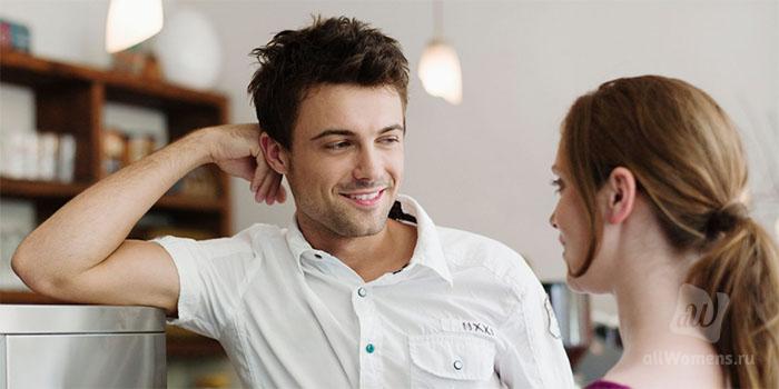 Как оригинально ответить мужчине на вопрос: «Как дела?»