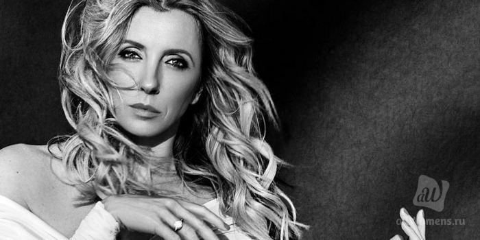 Светлана Бондарчук запутала подписчиков своими мужчинами: экс-супруга режиссёра посвятила пост бывшему возлюбленному