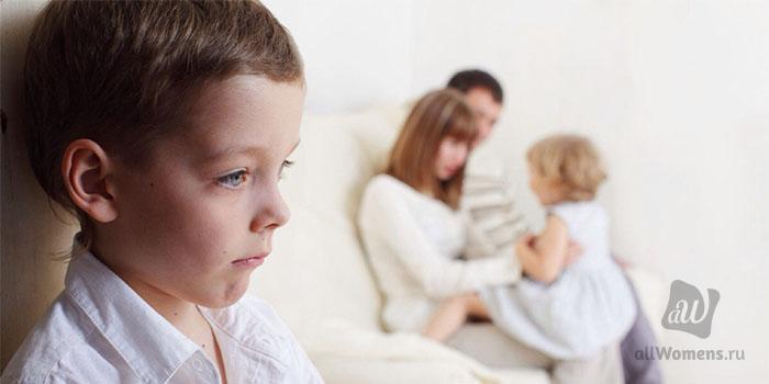 Знаки зодиака, которые не любят своих родителей, как правило