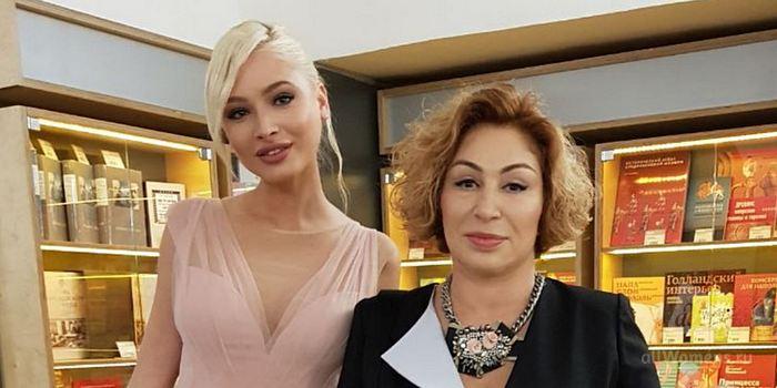 Мать Тимати атаковали вопросами о беременности Анастасии Решетовой: фолловеры осудили семью рэпера за отношение к Алёне Шишковой