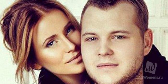 Экс-супруга Сергея Бондарчука-младшего вышла в свет с обручальным кольцом через полгода после развода